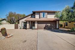Photo of 8142 W Sweetwater Avenue, Peoria, AZ 85381 (MLS # 5677677)