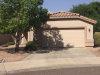 Photo of 6974 W Juniper Avenue, Peoria, AZ 85382 (MLS # 5677716)
