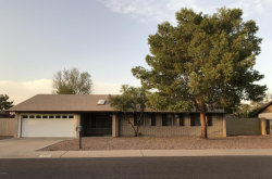 Photo of 4448 W Larkspur Drive, Glendale, AZ 85304 (MLS # 5677723)