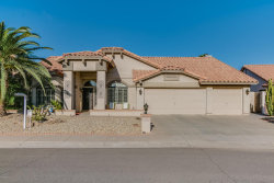Photo of 3019 N Meadow Lane, Avondale, AZ 85392 (MLS # 5677745)