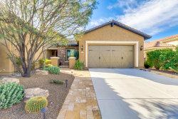 Photo of 27227 W Mohawk Lane, Buckeye, AZ 85396 (MLS # 5677747)