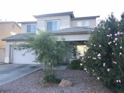 Photo of 6 N 126th Avenue, Avondale, AZ 85323 (MLS # 5677750)
