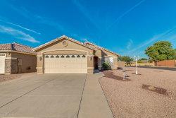 Photo of 440 S 86th Place, Mesa, AZ 85208 (MLS # 5677767)