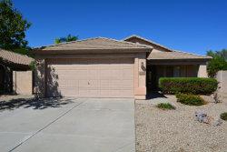 Photo of 10062 E Obispo Avenue, Mesa, AZ 85212 (MLS # 5677772)