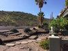Photo of 13002 N 3rd Street, Phoenix, AZ 85022 (MLS # 5677778)