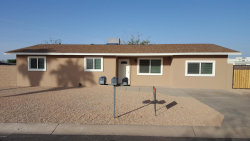 Photo of 950 N 96th Place, Mesa, AZ 85207 (MLS # 5677781)