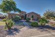 Photo of 3005 E Fruitvale Avenue, Gilbert, AZ 85297 (MLS # 5677783)