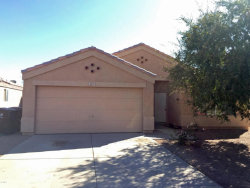 Photo of 11179 W Royal Palm Road, Peoria, AZ 85345 (MLS # 5677789)