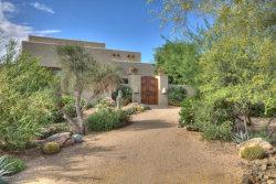 Photo of 15415 E Cavedale Drive, Scottsdale, AZ 85262 (MLS # 5677790)