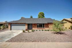 Photo of 2628 S Brooks Circle, Mesa, AZ 85202 (MLS # 5677796)