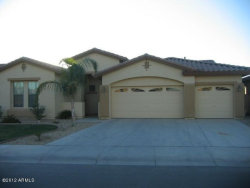 Photo of 3763 E Aquarius Place, Chandler, AZ 85249 (MLS # 5677802)