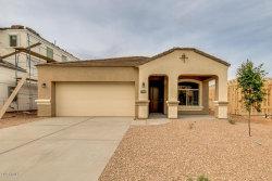 Photo of 4086 W Maggie Drive, Queen Creek, AZ 85142 (MLS # 5677808)