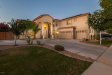 Photo of 16372 W Garfield Street, Goodyear, AZ 85338 (MLS # 5677811)