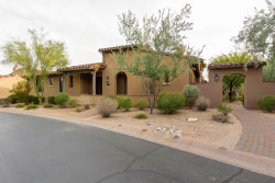 Photo of 20704 N 90th Place, Unit 1034, Scottsdale, AZ 85255 (MLS # 5677813)