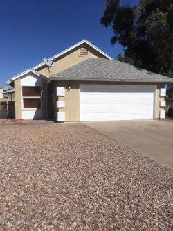 Photo of 1726 E Juanita Avenue, Mesa, AZ 85204 (MLS # 5677815)