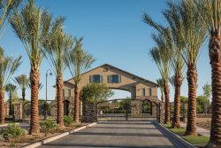 Photo of 3330 E Kael Street, Mesa, AZ 85213 (MLS # 5677824)
