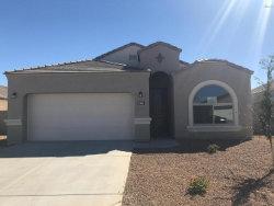 Photo of 4163 W Maggie Drive, Queen Creek, AZ 85142 (MLS # 5677828)