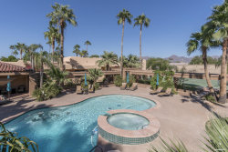 Photo of 8627 E Sutton Drive, Scottsdale, AZ 85260 (MLS # 5677831)