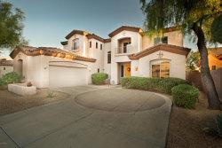 Photo of 7679 E Adobe Drive, Scottsdale, AZ 85255 (MLS # 5677840)
