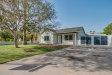 Photo of 1940 E Clarendon Avenue, Phoenix, AZ 85016 (MLS # 5677844)