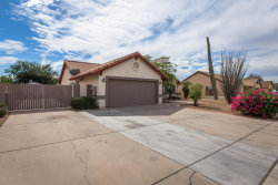 Photo of 6933 W Brown Street, Peoria, AZ 85345 (MLS # 5677851)