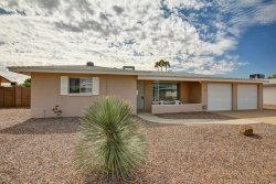 Photo of 6045 E Billings Street, Mesa, AZ 85205 (MLS # 5677855)
