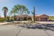 Photo of 11706 N 124th Way, Scottsdale, AZ 85259 (MLS # 5677866)