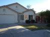 Photo of 7921 E Hampton Avenue, Mesa, AZ 85209 (MLS # 5677873)