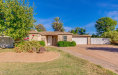 Photo of 1134 W 2nd Place, Mesa, AZ 85201 (MLS # 5677888)