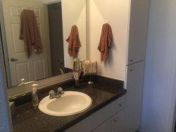 Photo of 1295 N Ash Street, Unit 728, Gilbert, AZ 85233 (MLS # 5677905)