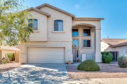 Photo of 12621 W Columbus Avenue, Avondale, AZ 85392 (MLS # 5677941)