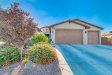 Photo of 387 W Yellow Wood Avenue, San Tan Valley, AZ 85140 (MLS # 5678018)