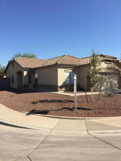 Photo of 1009 S 6th Avenue, Avondale, AZ 85323 (MLS # 5678043)
