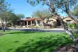 Photo of 20450 N 100th Place, Scottsdale, AZ 85255 (MLS # 5678106)