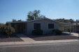 Photo of 730 W Smoketree Street, Wickenburg, AZ 85390 (MLS # 5678153)