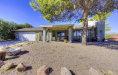 Photo of 15214 N Shagbark Court, Fountain Hills, AZ 85268 (MLS # 5678182)