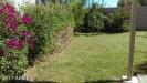 Photo of 2031 N Villas Lane, Chandler, AZ 85224 (MLS # 5678197)