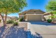 Photo of 697 W Oak Tree Lane, San Tan Valley, AZ 85143 (MLS # 5678357)