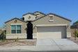 Photo of 25314 W Carson Drive, Buckeye, AZ 85326 (MLS # 5678458)