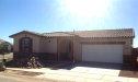 Photo of 22569 E Camina Plata --, Queen Creek, AZ 85142 (MLS # 5678548)