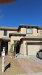 Photo of 10108 W Hammond Lane, Tolleson, AZ 85353 (MLS # 5678555)