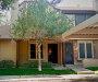Photo of 8111 W Wacker Road, Unit 107, Peoria, AZ 85381 (MLS # 5678663)