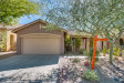 Photo of 39523 N Prairie Lane, Anthem, AZ 85086 (MLS # 5678715)