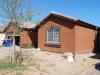 Photo of 12514 W Rosewood Drive, El Mirage, AZ 85335 (MLS # 5678777)