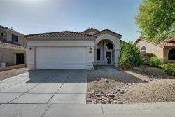 Photo of 3925 W Tonopah Drive, Glendale, AZ 85308 (MLS # 5678793)