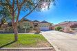 Photo of 3803 E Old Stone Circle N, Chandler, AZ 85249 (MLS # 5678834)