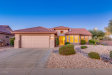 Photo of 15502 W Agua Linda Lane, Surprise, AZ 85374 (MLS # 5678874)