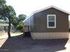 Photo of 703 E Frontier Street #25 Street, Payson, AZ 85541 (MLS # 5678922)