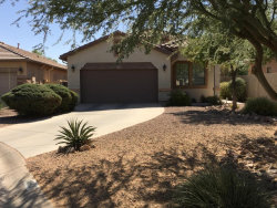 Photo of 45049 W Cypress Lane, Maricopa, AZ 85139 (MLS # 5678973)