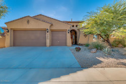 Photo of 18121 W Juniper Drive, Goodyear, AZ 85338 (MLS # 5678980)